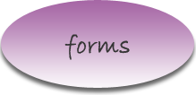 Go to forms page